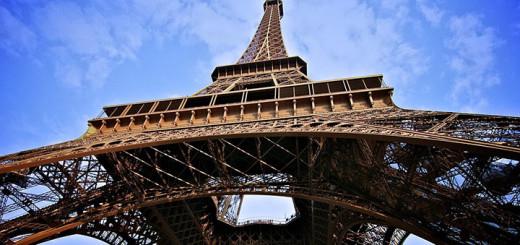 Paris Weekend Breaks