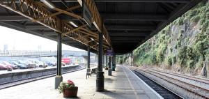 Theatre Breaks by Rail