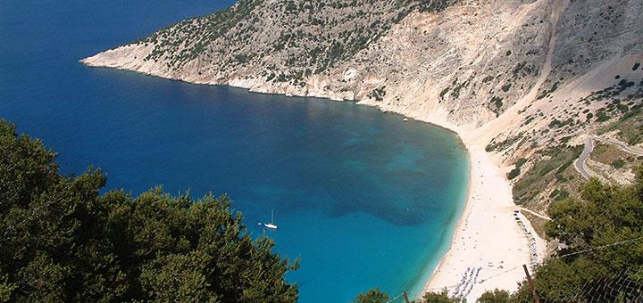 Cheap Greece Holidays