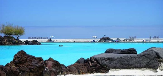 Cheap Tenerife Holidays