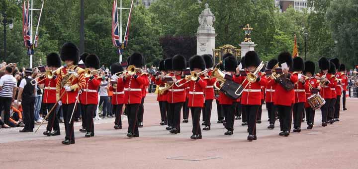 London Attraction Breaks