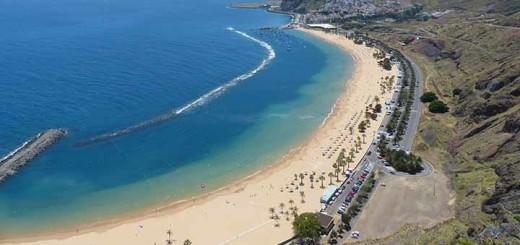 Cheap Tenerife Holidays