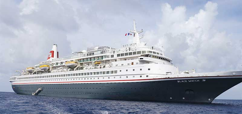 2019/20 Cruise Deals - 7 nights from £599 | HolidaysGo