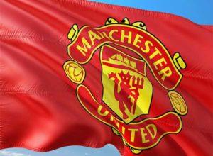 Manchester United FC Stadium Tour