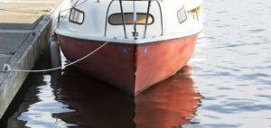 Cheap Boating Holidays