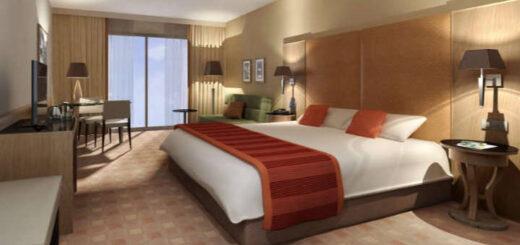 Holiday Hotels
