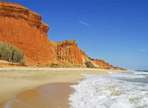 Cheap Algarve Holidays
