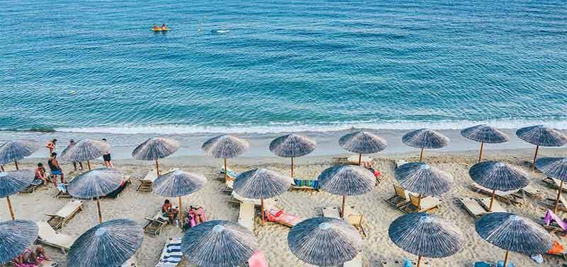 Cheap Summer Holiday Deals