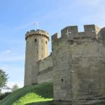 Warwick Castle Package Deals