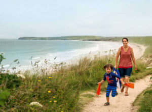 Haven Family Holiday Parks
