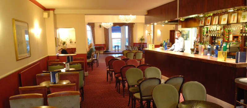 Leisureplex Hotels